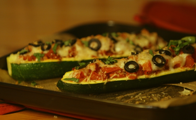 courgettepizzabootjes (800x491)