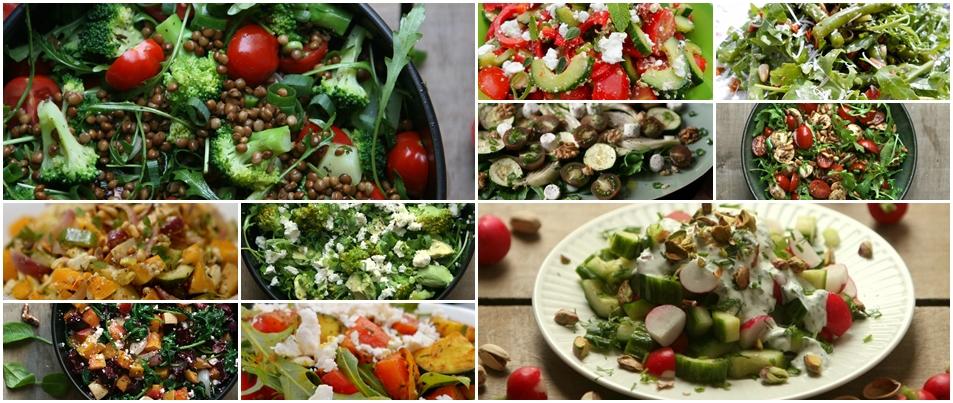 10 favoriete lunchpakketjes